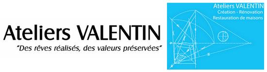 Ateliers VALENTIN