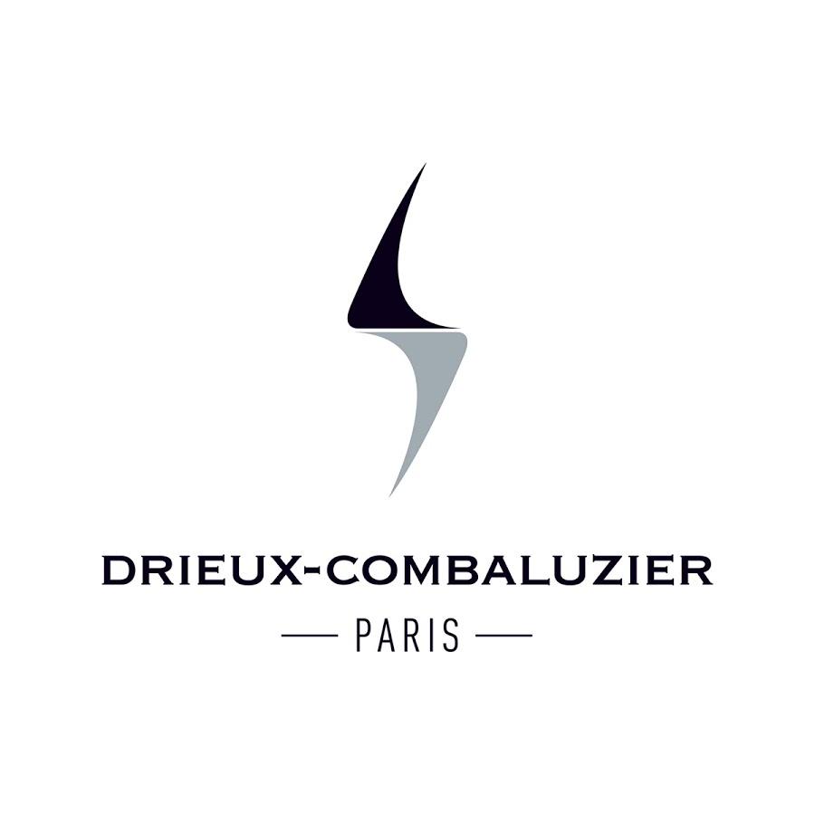 Drieux-Combaluzier ascensoriste EPV