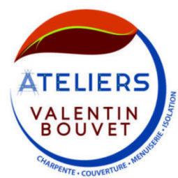 Ateliers VALENTIN BOUVET